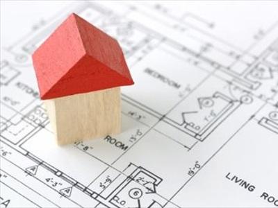 原状回復の範囲を把握しよう ~内装工事や設備を導入する際に確認すること~