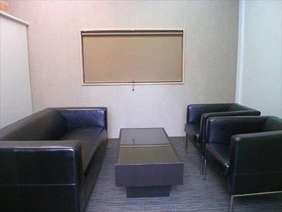 戸田市で原状回復工事・日常清掃・内装工事が必要なオフィスはお任せ下さい