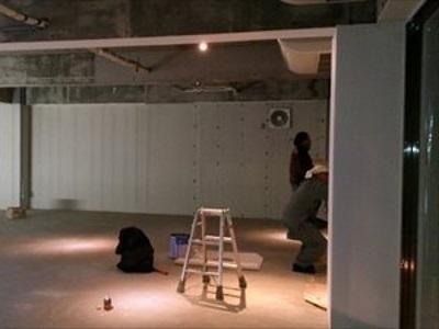 戸田市で原状回復工事・日常清掃・内装工事をご検討中の企業様